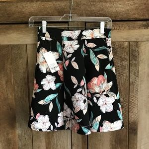 New with tags size size Small skirt by DeCree